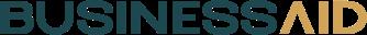 logo de Business Aid