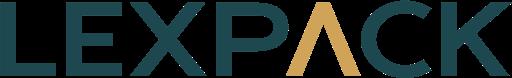 logo de Lexpack